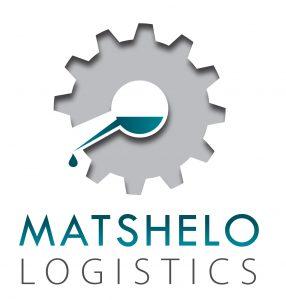 Matshelo Logistics